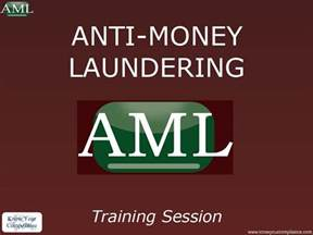 anti money laundering compliance program template aml policy template aml cft program manual arctic