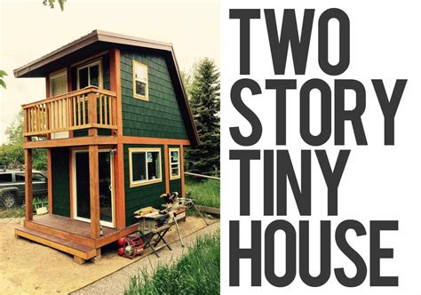 the images collection of apartments 2 story tiny house
