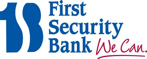 security bank home equity loan home review