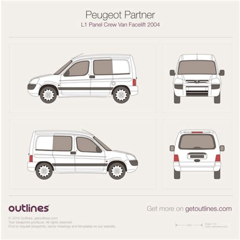 peugeot partner dimensions peugeot partner dimensions van related keywords peugeot