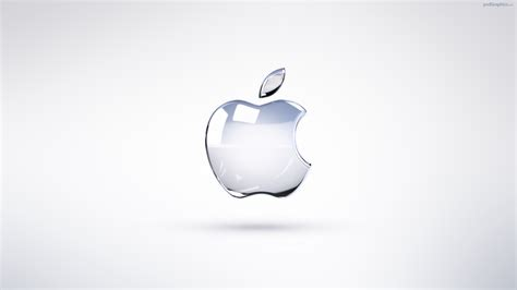 wallpaper hp apple apple logo hd wallpaper desktop wallpapers free download