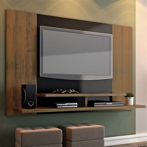 tv rack design 6 panel lcd led tv rack modular 1 599 00 en