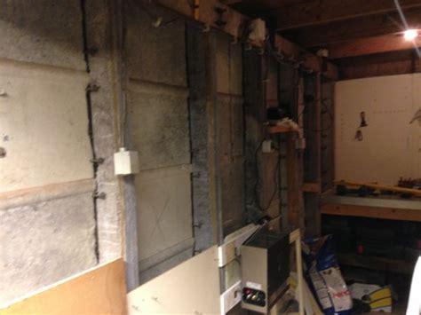 schuur isoleren schuur isoleren hoe doe ik de aansluiting met het dak