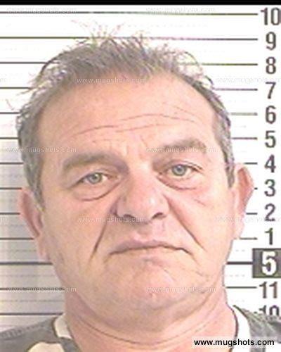 Arrest Records Bay County Florida Antonio Pasulo Mugshot Antonio Pasulo Arrest Bay