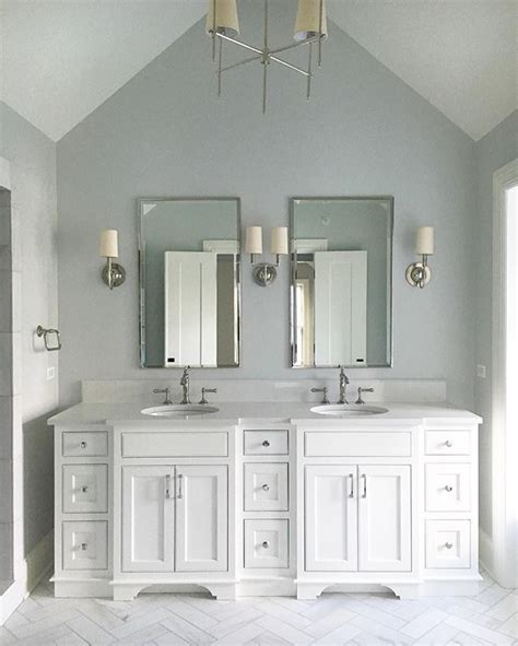 benjamin moore gray owl bathroom 24 best closet in wall images on pinterest armoire