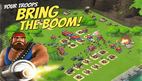 dowload game boom beach mod apk boom beach android apk full download free mod apps
