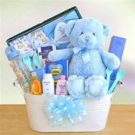 Baby Shower Celebration by Baby Shower Celebration Giving Gifts Guidance And Shopping