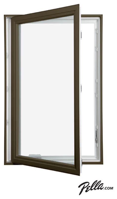Pella 350 Series Patio Door Reviews by Vinyl Windows Pella 350 Series Vinyl Windows Reviews