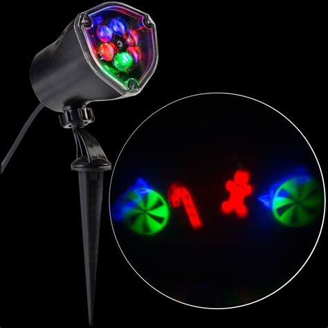 lightshow led lightshow led projection whirl a motion mix