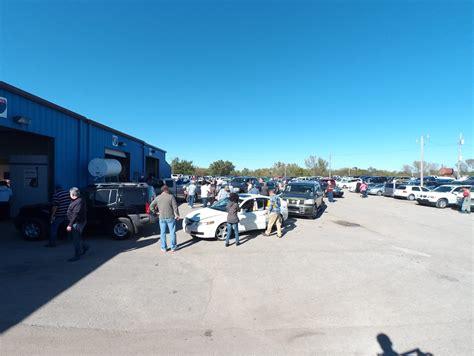 boat auction park city ks kansas motor vehicle le department impremedia net