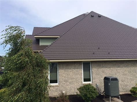 stunning house plans with metal roofs 15 photos house pictures of houses with brown metal roofs