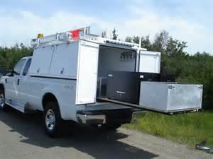Truck Canopies Edmonton Ab Custom Truck Canopy Edmonton Alberta Dematco Mfg