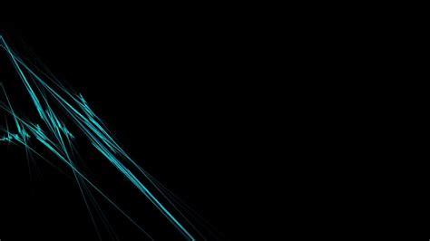 wallpaper for laptop black laptop black full hd wallpapers ololoshenka pinterest