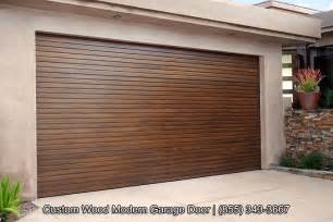 pics photos wood garage doors designs modern cedar shake style