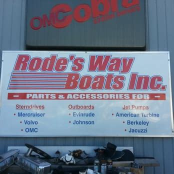 boat shop upland rode s way boats boat repair 1346 e 9th st upland ca
