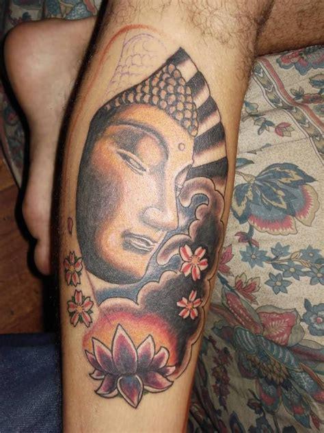tattoo lotus buddha lotus tattoo ideas and lotus tattoo designs