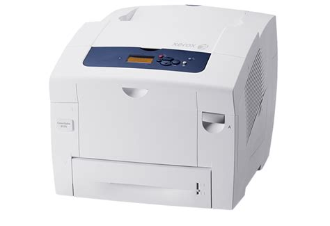 xerox color printer colorqube 8570 color printers xerox