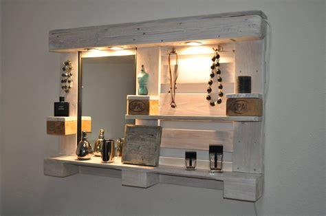 Spiegel Mit Beleuchtung Selber Bauen 3456 by Tolle Einbau Spiegelschrank Bad Mit Beleuchtung