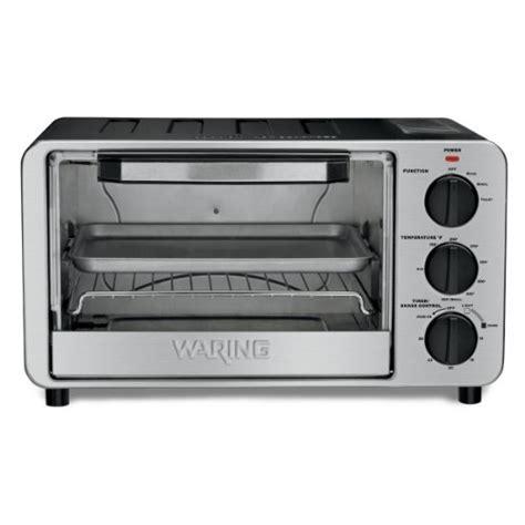Best Toaster Oven 2013 top 10 best toaster ovens 2013 hotseller net