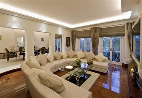 nice living room ideas pictures of nice living rooms dgmagnets com