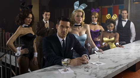 playboytv swing full episode the playboy club download full episodes for seasons 1