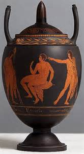 Priceless Vase by Treasures Of Wedgwood Saved After 163 2 74m In Donations In A