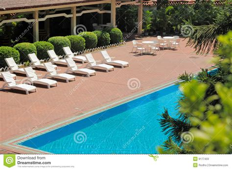 Pool Deck Chairs by Swimming Pool Deck Chairs Officialkod