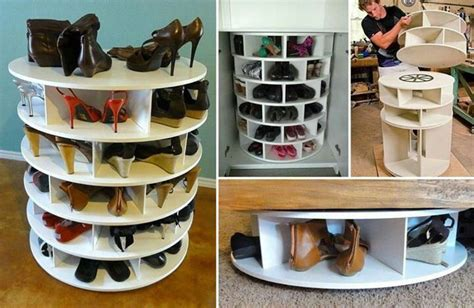 do it yourself shoe storage shoe storage do it yourself