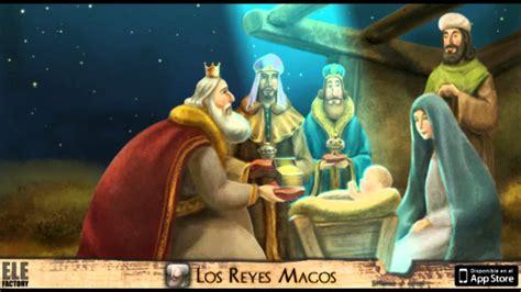 imágenes de los reyes magos de oriente reyes magos 2018 navidad 2017 cuento historia y