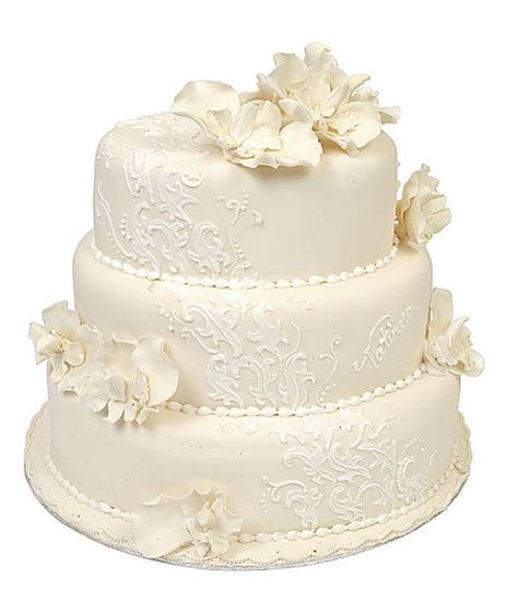Cake Recipe Wedding by Wedding Cake Recipe Custom History The Farmer S Almanac