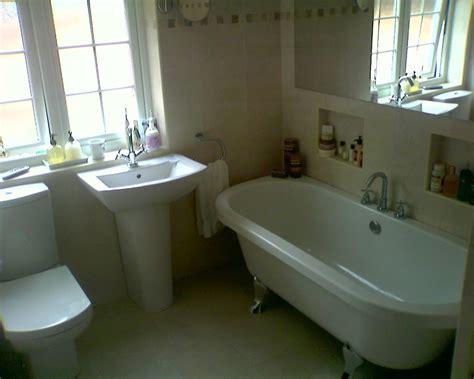 bathrooms worthing south coast bathrooms 100 feedback bathroom fitter
