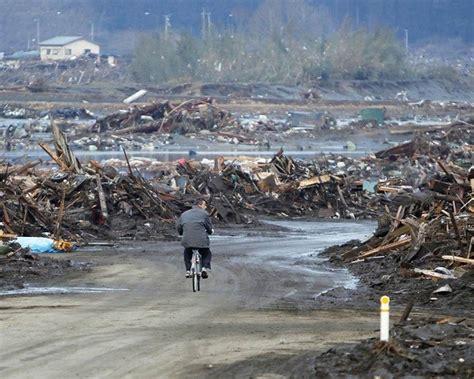 imagenes terremoto japon 2011 terremoto y tsunami en japon elblogverde com