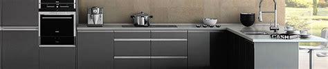 forlady s forlady muebles de cocina con una gran calidad