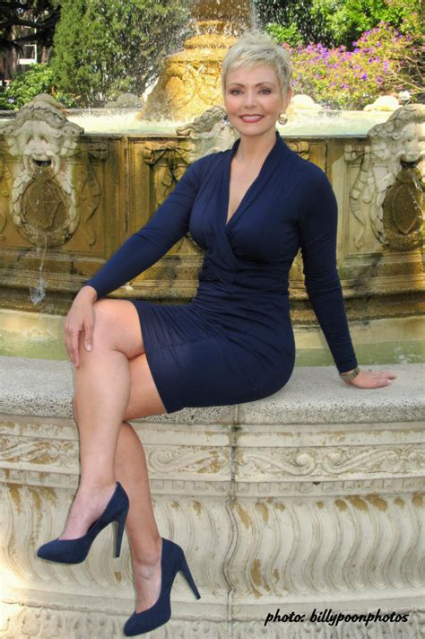 samantha mohr hln the weather channel photo of