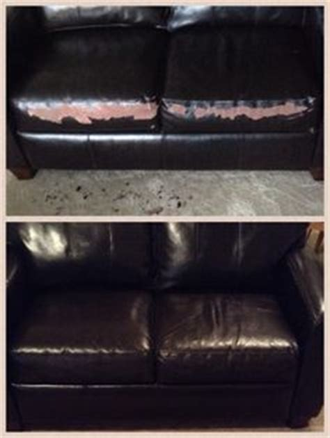 repair pleather couch 1000 ideas about leather couch fix on pinterest couch