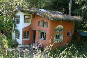 Cottage Home Builders How Much Does A Cob House Cost Gather And Grow