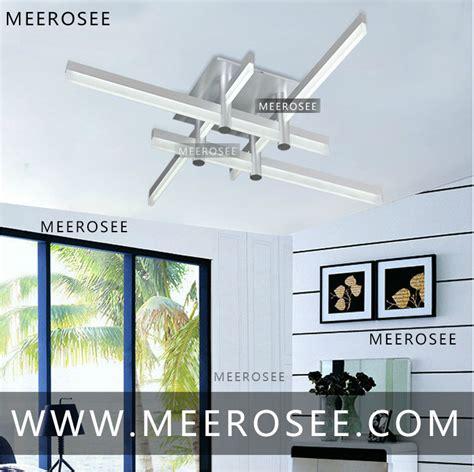 led wohnzimmer le 2014 mod 232 le populaire moderne plafonnier luminaire led