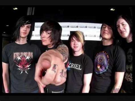 bring me the horizon bedroom sessions bring me the horizon the bedroom sessions www pixshark