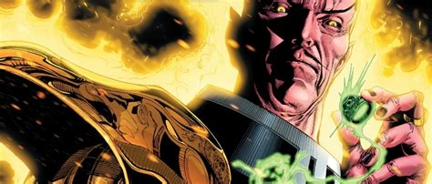 hal and the green lantern corps vol 4 fracture rebirth hal and the green lantern corps 4 review comic