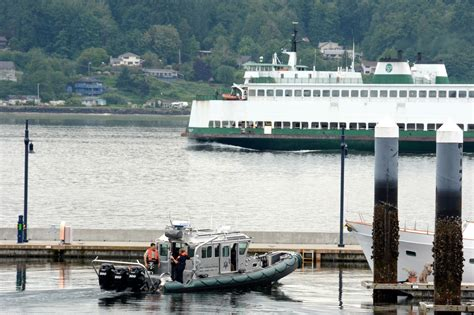 safe boats bremerton washington special olympics torch run relay photos kitsap crime and