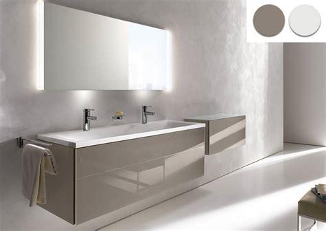 wohn dir was farben im badezimmer - Gute Farben Für Ein Badezimmer