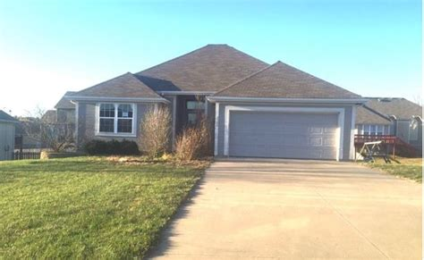 houses for sale in grain valley mo just listed houses for sale newest foreclosures search for reo properties and bank