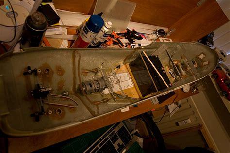 boegschroef polyester boot wat kost een boegschroef aansluiten meterkast schema