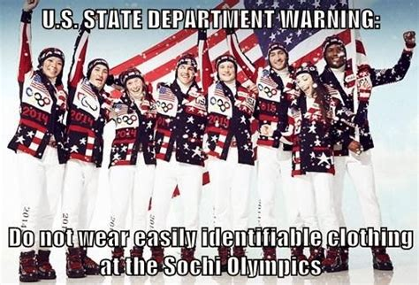 Sochi Meme - sonofsaf sochi olympics meme
