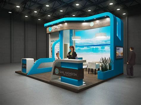 booth design in egypt 142 best images about exhibition booth on pinterest
