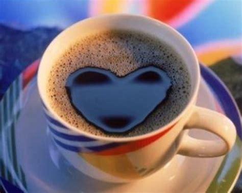 wallpaper coffee love i love coffee coffee wallpaper 25055411 fanpop