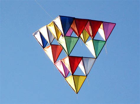 tetrahedron kite template search results for kite template calendar 2015