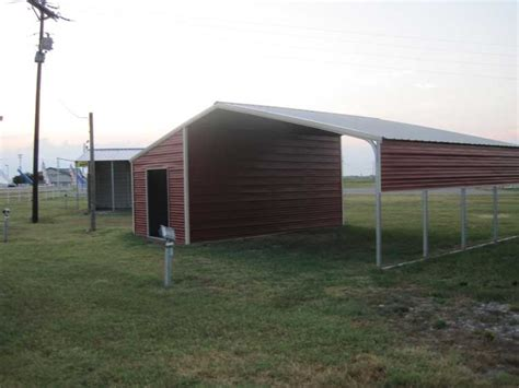 plus carport carports pictures