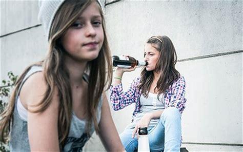 chica 18 años follando 191 qu 233 pueden hacer los menores a partir de los 14 a 241 os