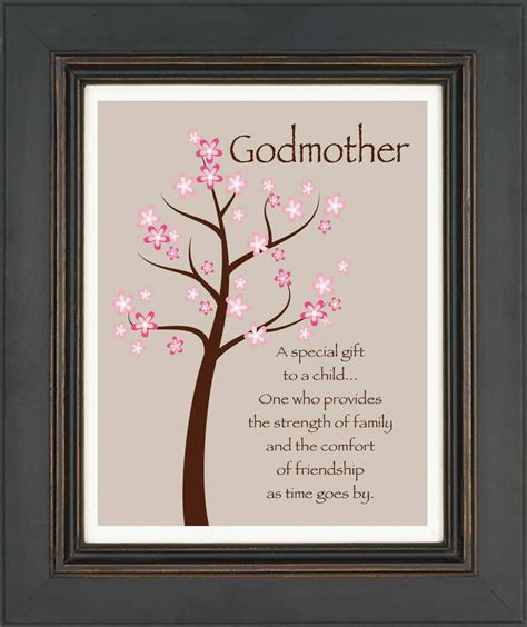 Godmother Cards Birthday Birthday Wishes For Godmother Archives Nicewishes